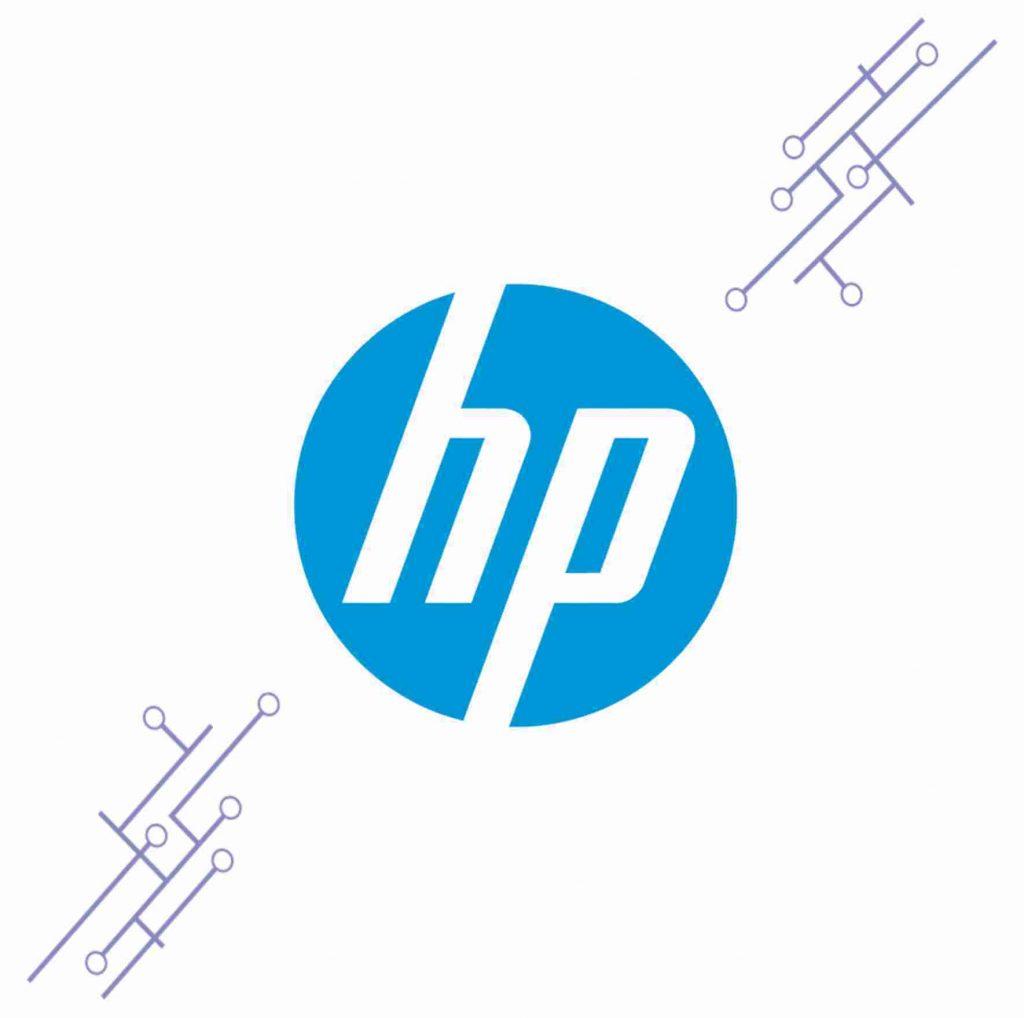 IT Clinique Dépannage Informatique,Marseille,Réparation PC Portable HP