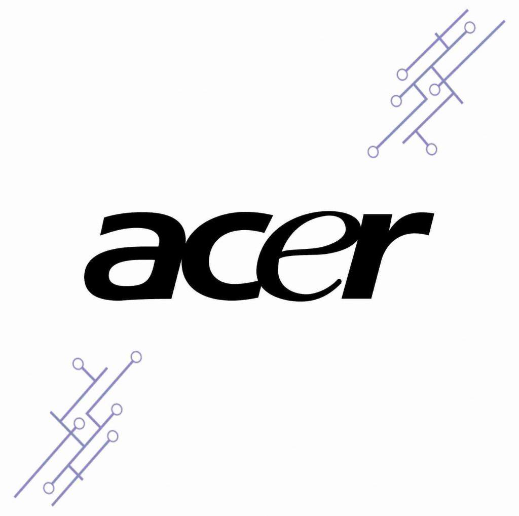 IT Clinique Dépannage Informatique,Marseille,Réparation PC Portable Acer
