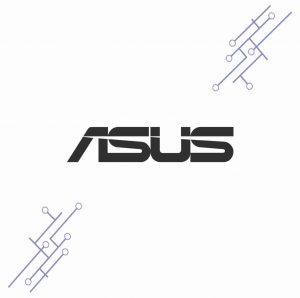 IT Clinique Dépannage Informatique,Allauch,Réparation Ordinateur Portable Asus