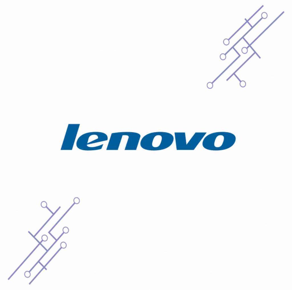 IT Clinique Dépannage Informatique,Marseille,Réparation PC Portable Lenovo