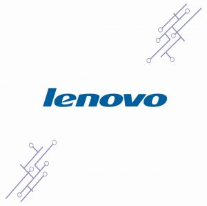 IT Clinique Dépannage Informatique,Allauch,Réparation Ordinateur Portable Lenovo