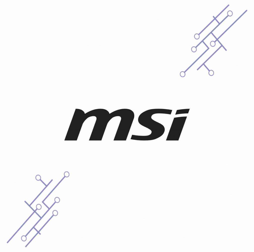 IT Clinique Dépannage Informatique,Marseille,Réparation PC Portable MSI