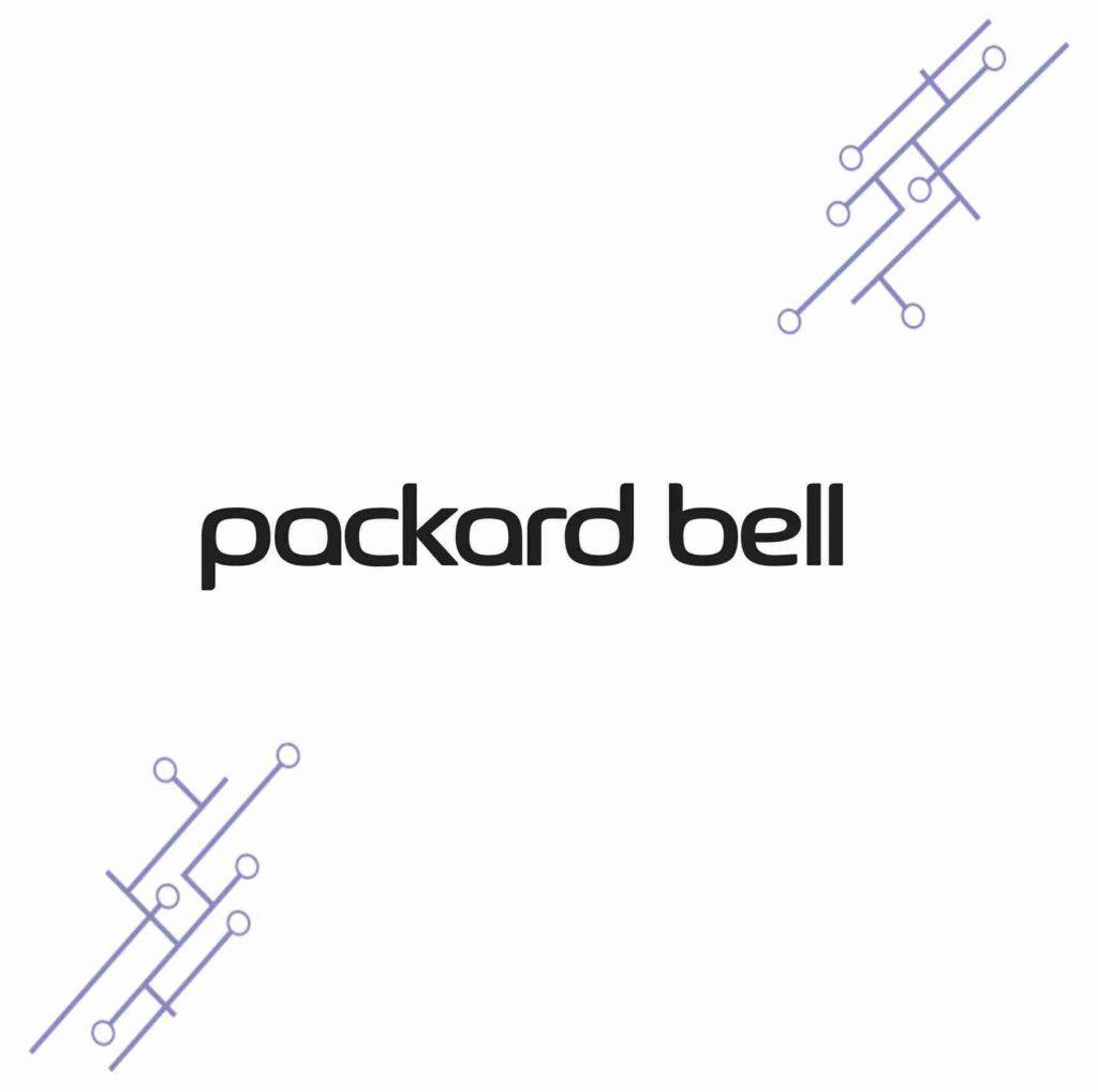 IT Clinique Dépannage Informatique,Marseille,Réparation PC Portable Packard Bell