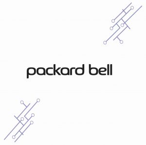 IT Clinique Dépannage Informatique,Allauch,Réparation Ordinateur Portable Packard Bell
