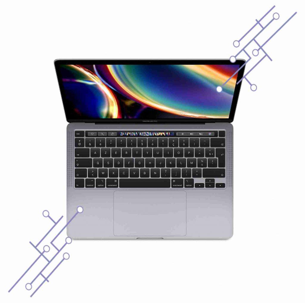 IT Clinique Dépannage Informatique,Marseille,Réparation Apple MacBook / Apple MacBook Pro