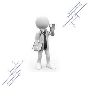 IT Clinique Dépannage Informatique,Simiane-Collongue,Dépannage informatique à domicile  pour les professionnels