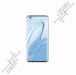 IT Clinique Dépannage Informatique,Simiane-Collongue,Réparation Smartphone Xiaomi